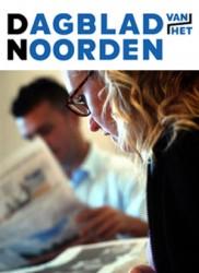 Dagblad van het Noorden proefabonnement